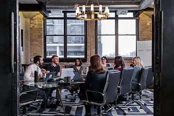 EA Office60.jpg