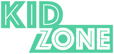 KidZone Logo Concept.png
