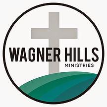 WAGNER-HILL-MINISTRIES.jpg