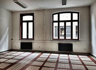 Lokaal 35 m2.jpg
