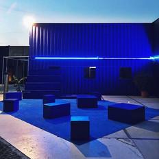 StAck led blue.jpg