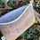 Thumbnail: Saffron Wristlet