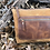 Thumbnail: Honey wheat crossbody
