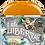Thumbnail: EL LIBERTAD Chapter 4