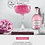 Thumbnail: MIRABEAU Rosé Gin