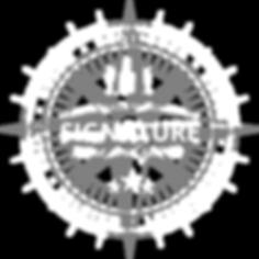 signature_new_logo.png