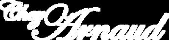 logo_chez_arnaud2.png