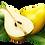 Thumbnail: NEMIROFF Burning Pear