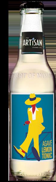 THE ARTISAN Drinks