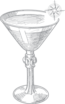 cocktail_logo.png
