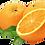 Thumbnail: NEMIROFF Bold Orange