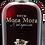 Thumbnail: MORA MORA Rhum