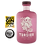 Thumbnail: TARSIER ORIENTAL PINK GIN