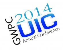 GWPC Holds UIC Conference in New Orleans