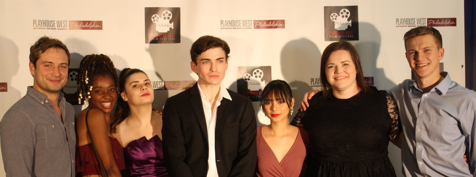pwff philly red carpet 2.jpeg