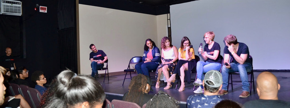 pwff philly q&a 2.jpeg