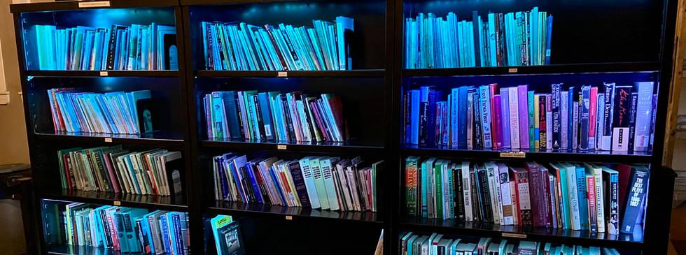 pwphil-library_orig.jpeg