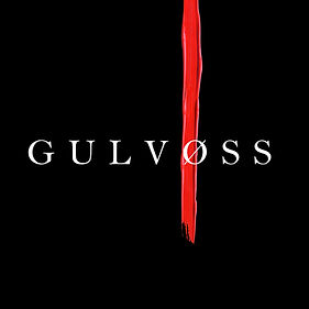 Gulvøss_AlbSinnersVsSaints_Cover03.jpg