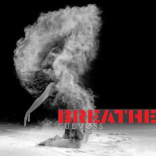 Breath1.jpg