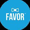 Favorae57.png