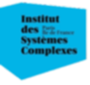 Logo-ISC-PIF_edited_edited.png