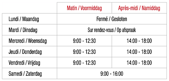 HORAIRE 2021 BIS.png