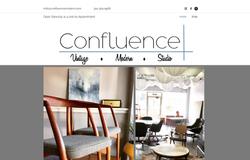 Confluence Modern