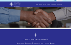 Compass Health Consultants