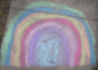 chalk-466306_1920.jpg