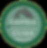 logo_001a.png