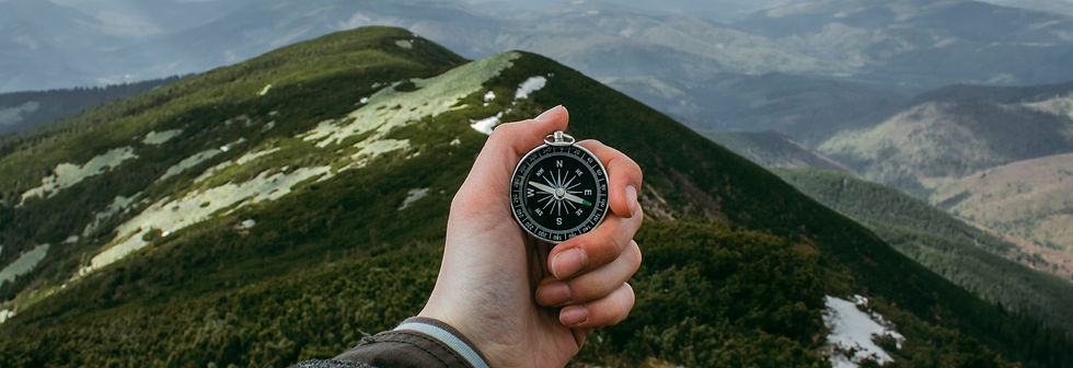 Kompass3.jpg
