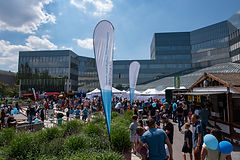 BMW_Kinderfest__145241.jpg