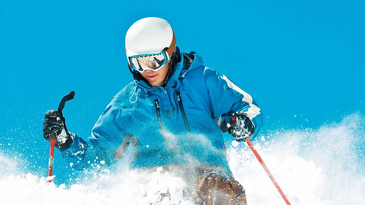 Wintersporttag14_9 (1280x720).jpg