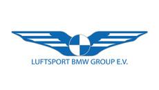 Luftsport BMW Group e.V.