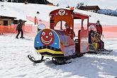 Wintersporttag 2016.jpg