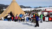 Wintersporttag 2017