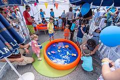 BMW_Kinderfest__152258-1.jpg