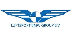 Luftsport1.jpg