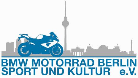 SKFV Berlin BMW Group e.V.