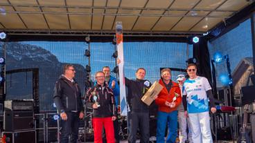 Wintersporttag 2019