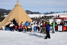 Wintersporttag 2017.jpg