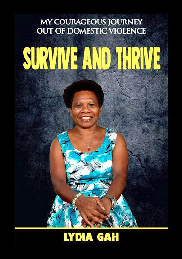 Survive-and-Thrive-Book.jpg