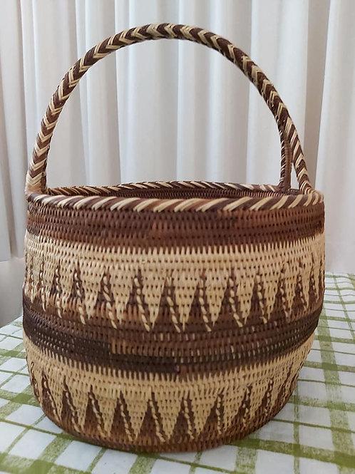 PNG Basket