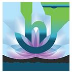 HJ-Logo-5cm-RGB.png