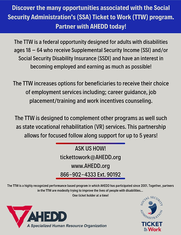 TTW Flyer.jpg