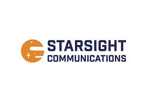 210709 - Starsight logo.jpg