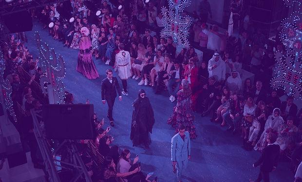 Fashion show.001.jpeg