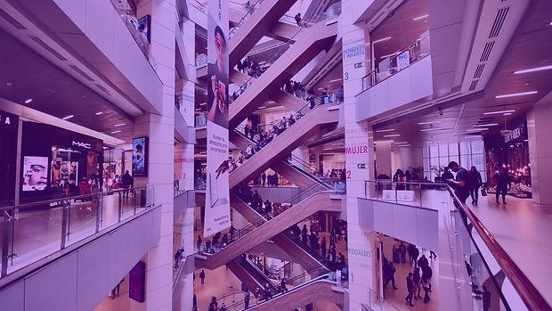 Shopping centre.001.jpeg