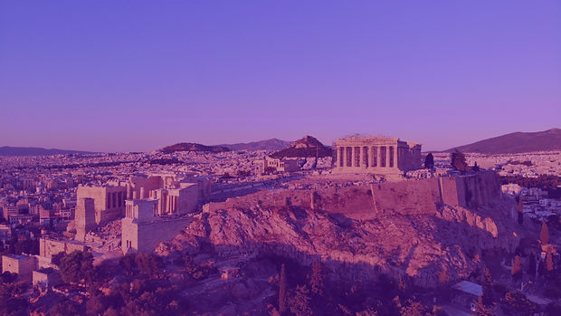 Acropolis, Athens.001.jpeg
