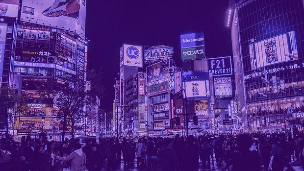 Shibuya Tokyo.001.jpeg